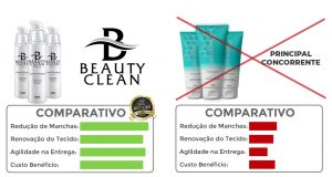 Beauty Clean Funciona 1